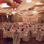 Elegant Events Timmins
