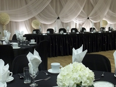 Elegant Events Decorating Timmins